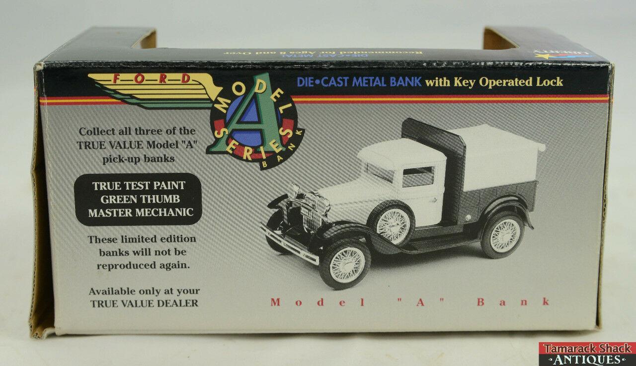 Stunning Classic Truck Values Photos - Classic Cars Ideas - boiq.info