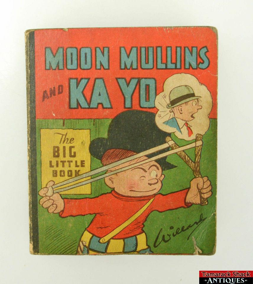 Vintage-1933-Moon-Mullins-and-Ka-Yo-Softcover-Cocomalt-Premium-Big-Little-Book-291835705470-2.jpg