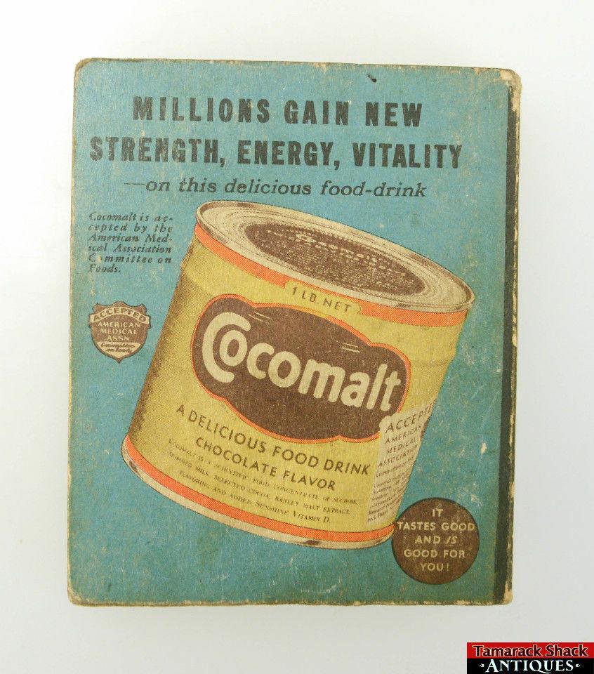 Vintage-1933-Moon-Mullins-and-Ka-Yo-Softcover-Cocomalt-Premium-Big-Little-Book-291835705470-3.jpg