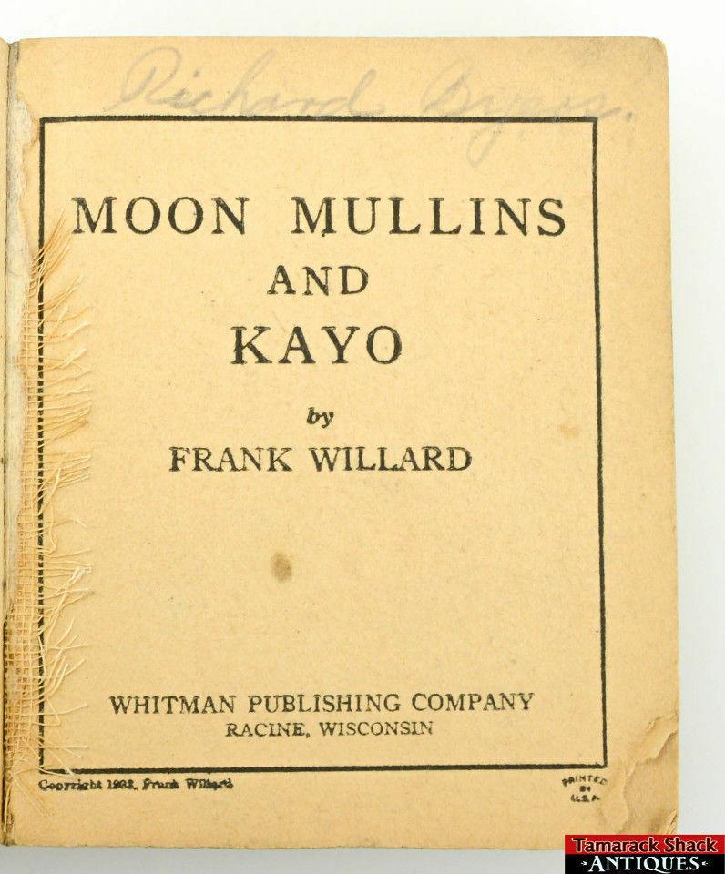 Vintage-1933-Moon-Mullins-and-Ka-Yo-Softcover-Cocomalt-Premium-Big-Little-Book-291835705470-6.jpg