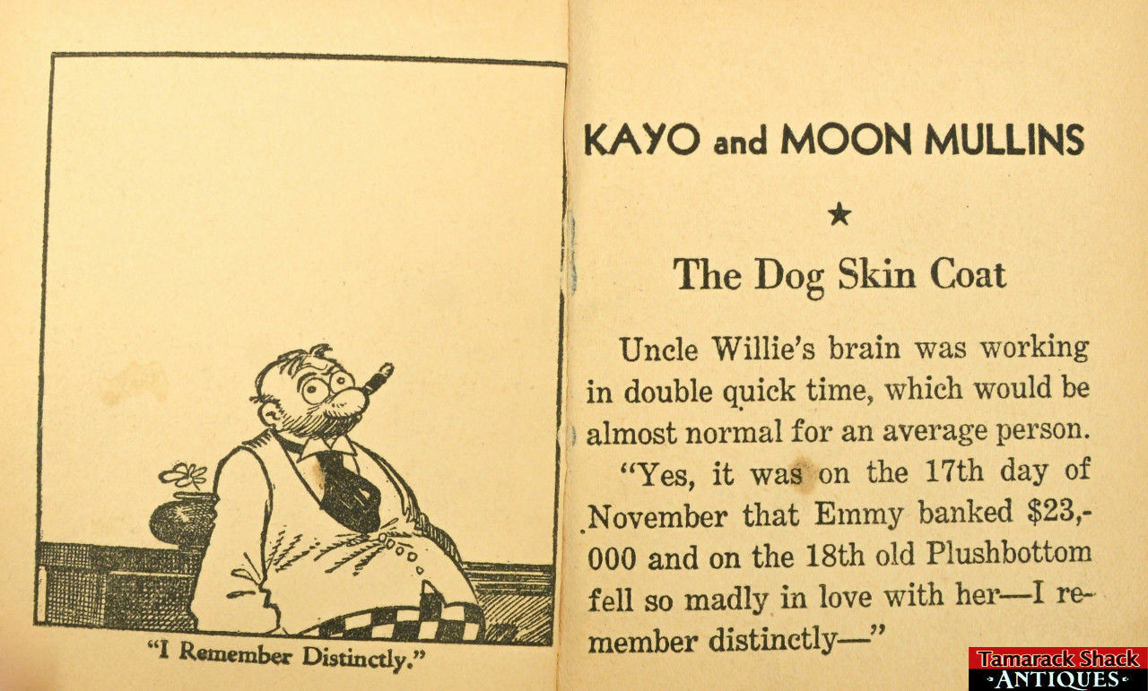 Vintage-1933-Moon-Mullins-and-Ka-Yo-Softcover-Cocomalt-Premium-Big-Little-Book-291835705470-7.jpg