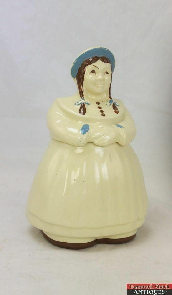 Vintage-Original-Paint-Shawnee-Great-Northern-Dutch-Girl-Jill-Cookie-Jar-361585303580-2.jpg