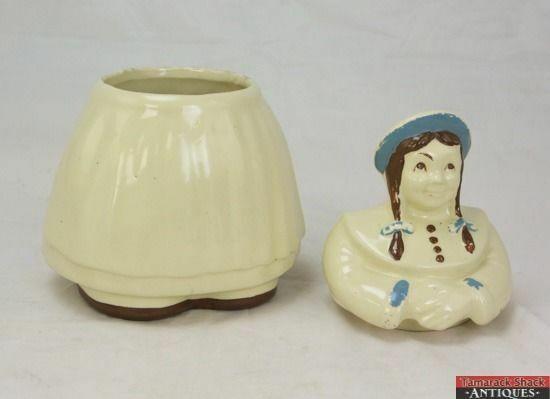 Vintage-Original-Paint-Shawnee-Great-Northern-Dutch-Girl-Jill-Cookie-Jar-361585303580-3.jpg