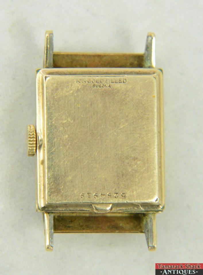 1944-Bulova-17J-Manual-Mens-Cal-8AE-Douglas-10K-Yellow-GF-Case-Runs-For-Repair-291430036321-2.jpg