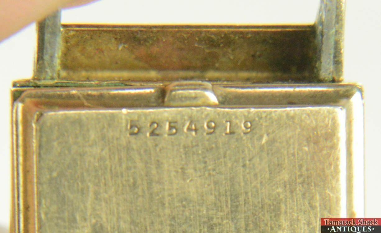 1944-Bulova-17J-Manual-Mens-Cal-8AE-Douglas-10K-Yellow-GF-Case-Runs-For-Repair-291430036321-4.jpg