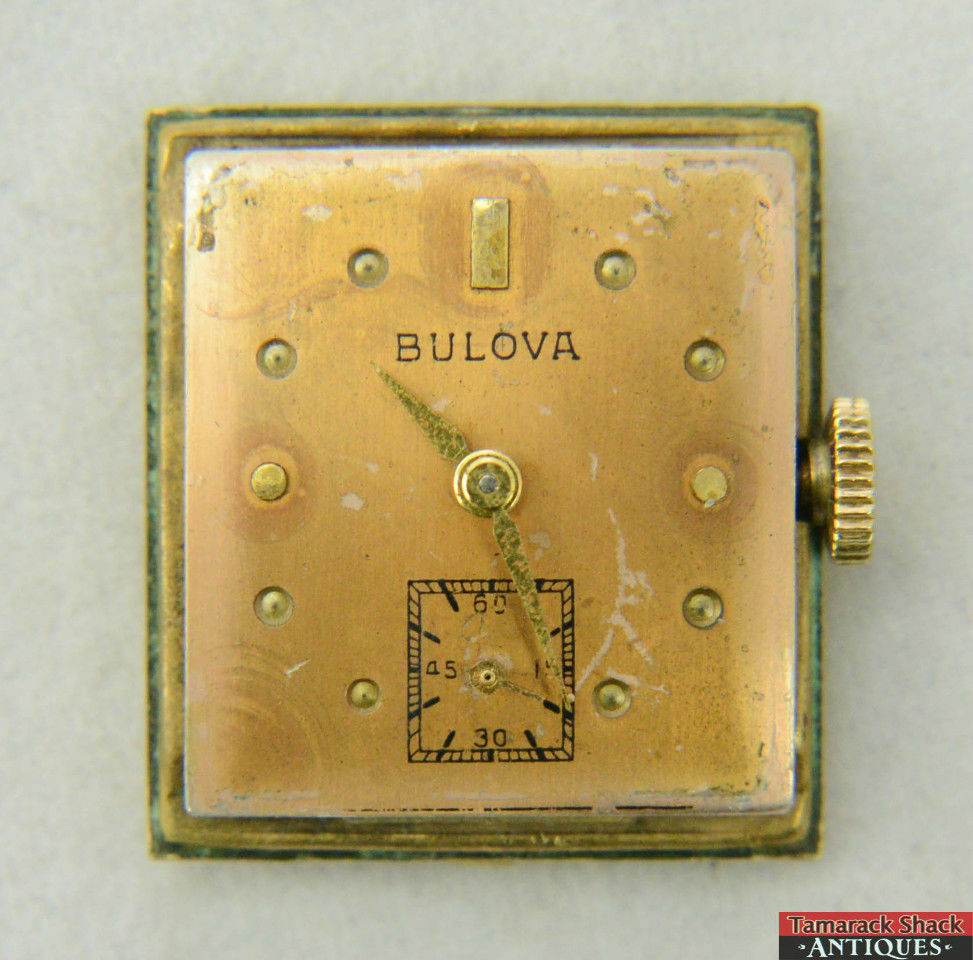 1944-Bulova-17J-Manual-Mens-Cal-8AE-Douglas-10K-Yellow-GF-Case-Runs-For-Repair-291430036321-5.jpg