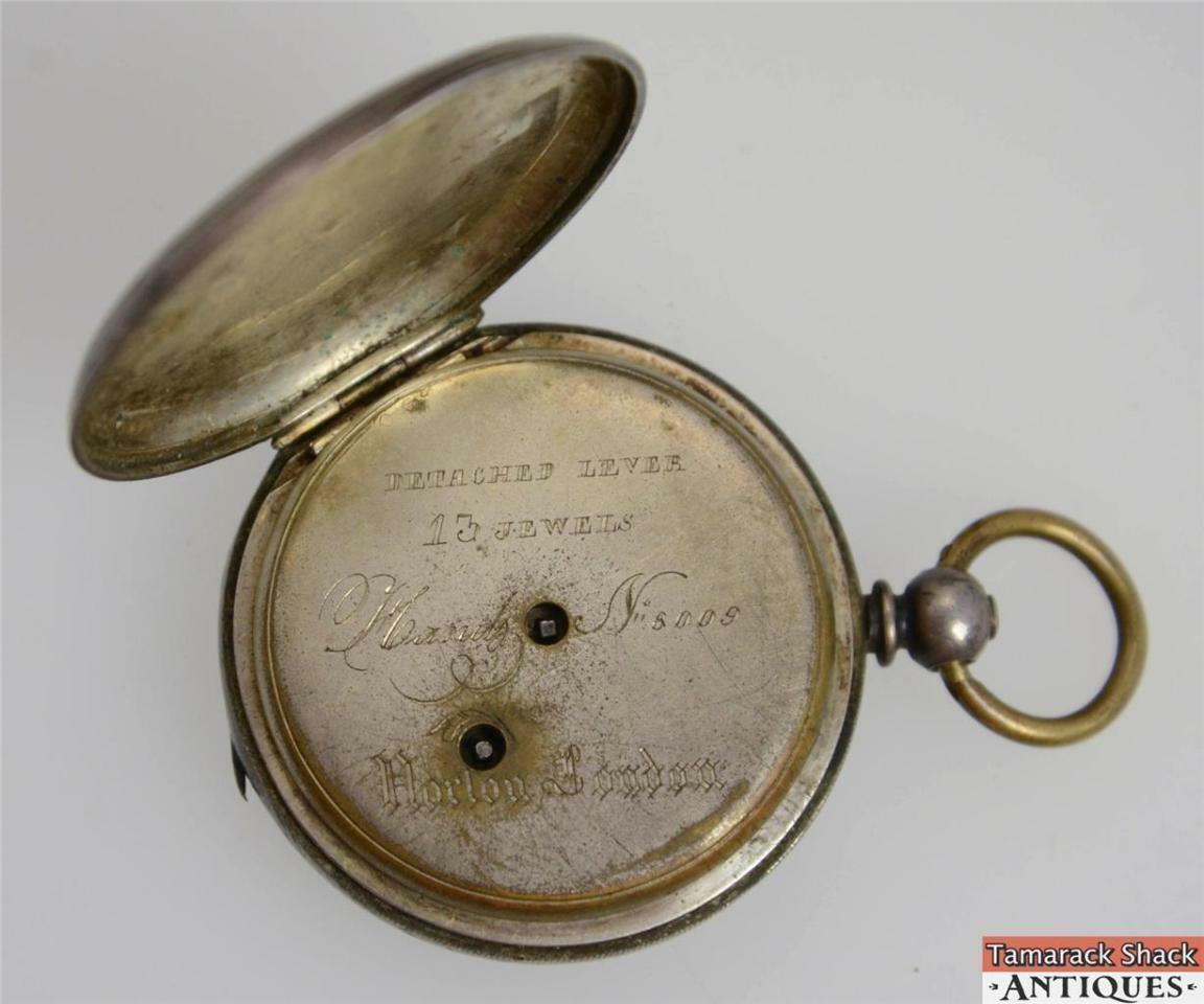 Antique-18-Lignes-13J-Swiss-Pocket-Watch-Argent-Silver-Hunters-Case-For-Repair-361338416941-5.jpg