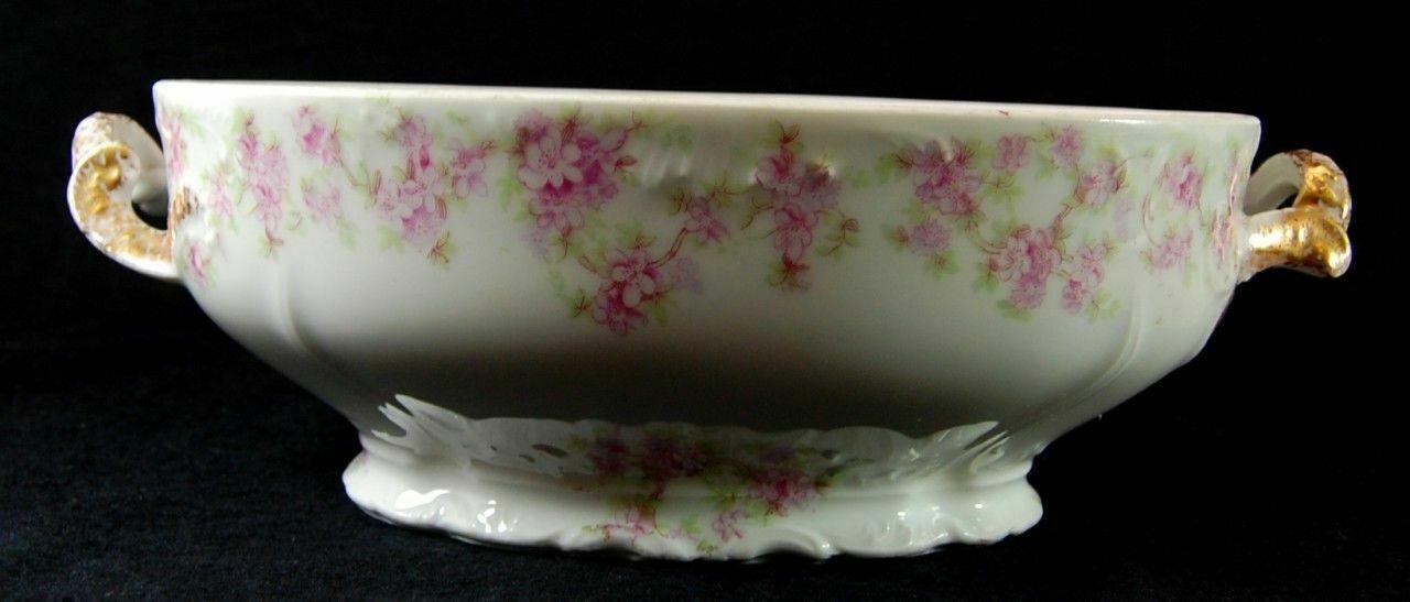 Antique-Elite-Bawo-Dotter-Limoges-Oval-Covered-Vegetable-Bowl-Porcelain-Gilded-291752314241-3.jpg
