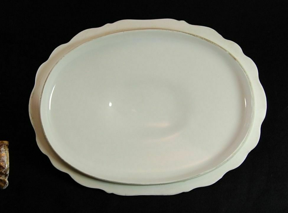 Antique-Elite-Bawo-Dotter-Limoges-Oval-Covered-Vegetable-Bowl-Porcelain-Gilded-291752314241-4.jpg