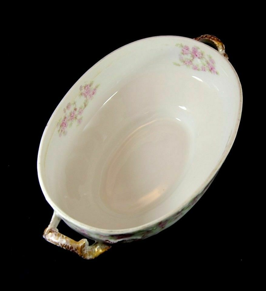 Antique-Elite-Bawo-Dotter-Limoges-Oval-Covered-Vegetable-Bowl-Porcelain-Gilded-291752314241-5.jpg