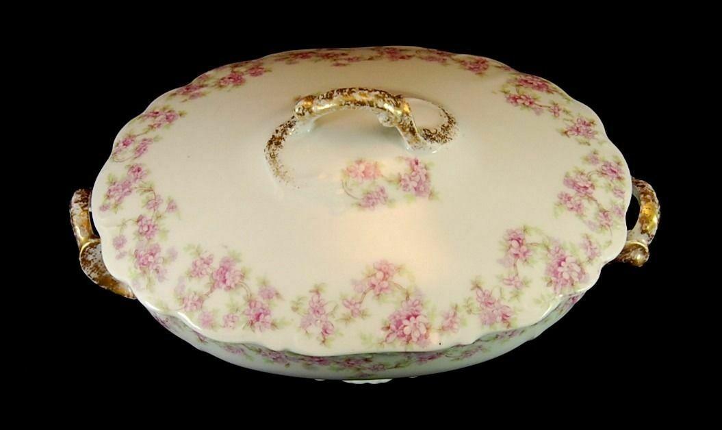 Antique-Elite-Bawo-Dotter-Limoges-Oval-Covered-Vegetable-Bowl-Porcelain-Gilded-291752314241-8.jpg
