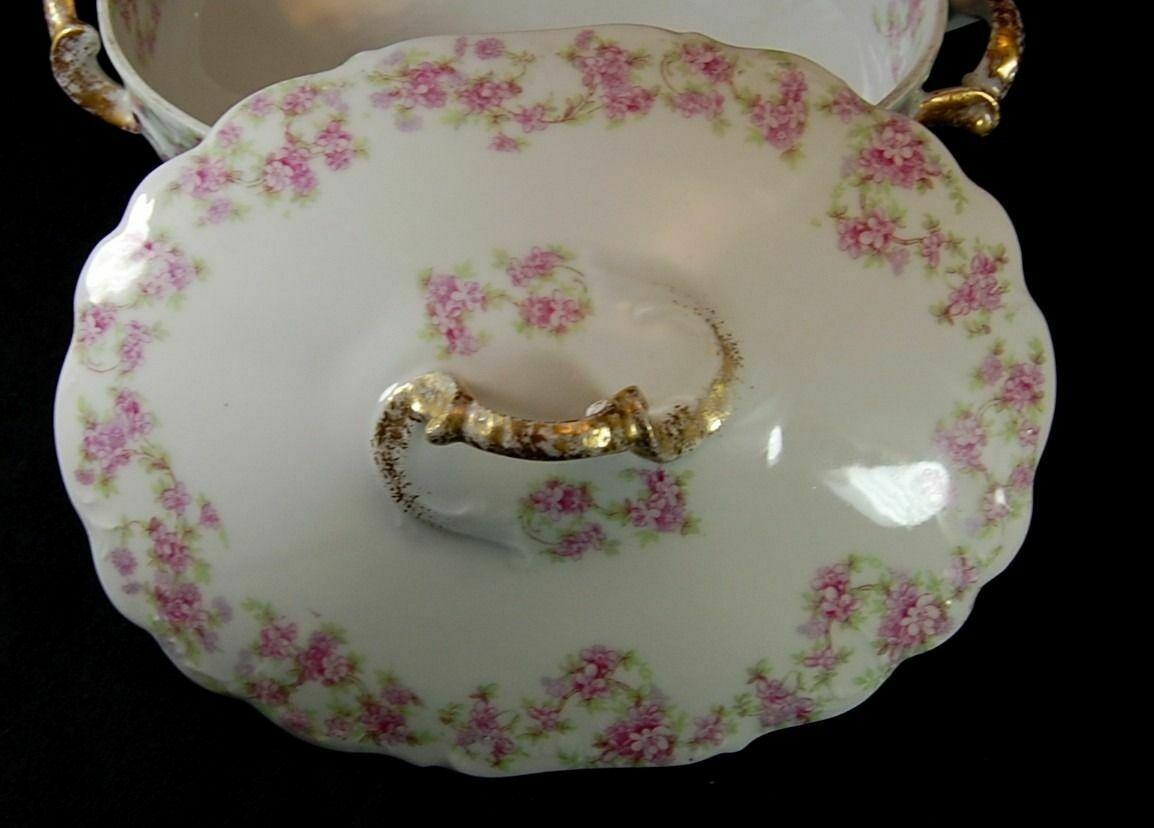 Antique-Elite-Bawo-Dotter-Limoges-Oval-Covered-Vegetable-Bowl-Porcelain-Gilded-291752314241-9.jpg