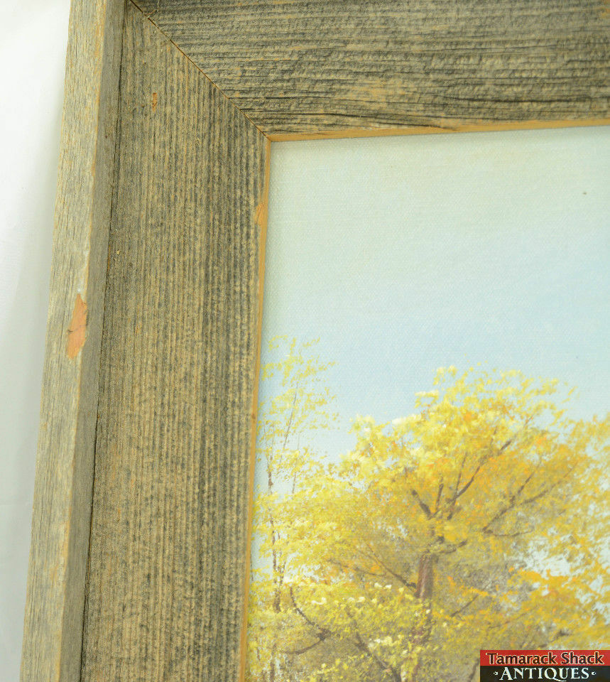 ORIGINAL-Oil-Painting-by-Well-Known-Artist-DELINO-Pasture-wPond-Barnboard-Frame-361594602221-6.jpg