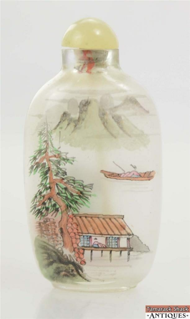 Reverse-Painting-Chinese-Snuff-Bottle-wTop-Red-Signature-Tall-Tree-House-Boats-291136716111.jpg