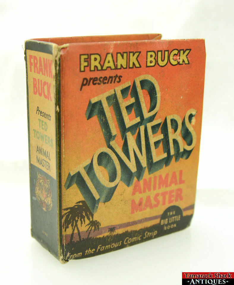 Vintage-1935-Ted-Towers-Animal-Master-1175-Frank-Buck-Whitman-Big-Little-Book-291835520381.jpg