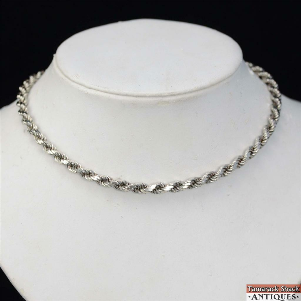 Vintage-Necklace-17-14-Inch-Long-Sterling-Silver-925-Made-in-Italy-Twisted-Rope-291072120691.jpg