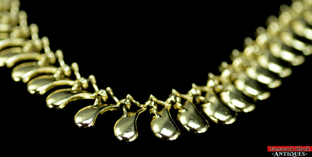 Vtg-Kramer-Designer-Gold-Tone-Multi-Rhinestone-Twist-Teardrops-Necklace-Earrings-291813043171-10.jpg