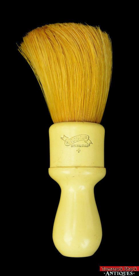 19thC-Antique-Porcelain-Occupational-Butcher-Shaving-Mug-w-Brush-Blades-L8Y-361680179992-6.jpg