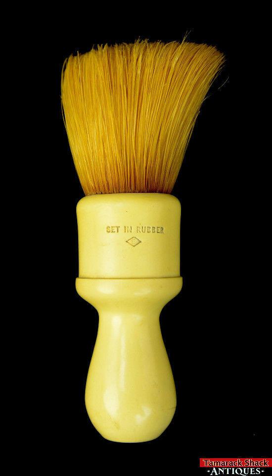 19thC-Antique-Porcelain-Occupational-Butcher-Shaving-Mug-w-Brush-Blades-L8Y-361680179992-7.jpg
