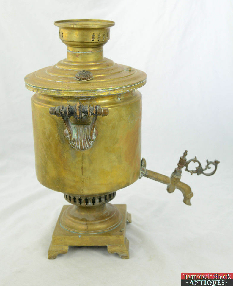 Antique-Large-Russian-Brass-18-38-Samovar-Maker-Stamp-Coffee-Tea-Dispenser-291405139062-5.jpg