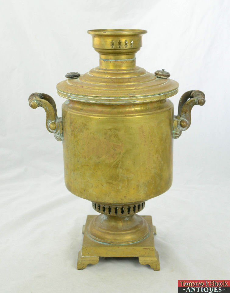 Antique-Large-Russian-Brass-18-38-Samovar-Maker-Stamp-Coffee-Tea-Dispenser-291405139062-6.jpg