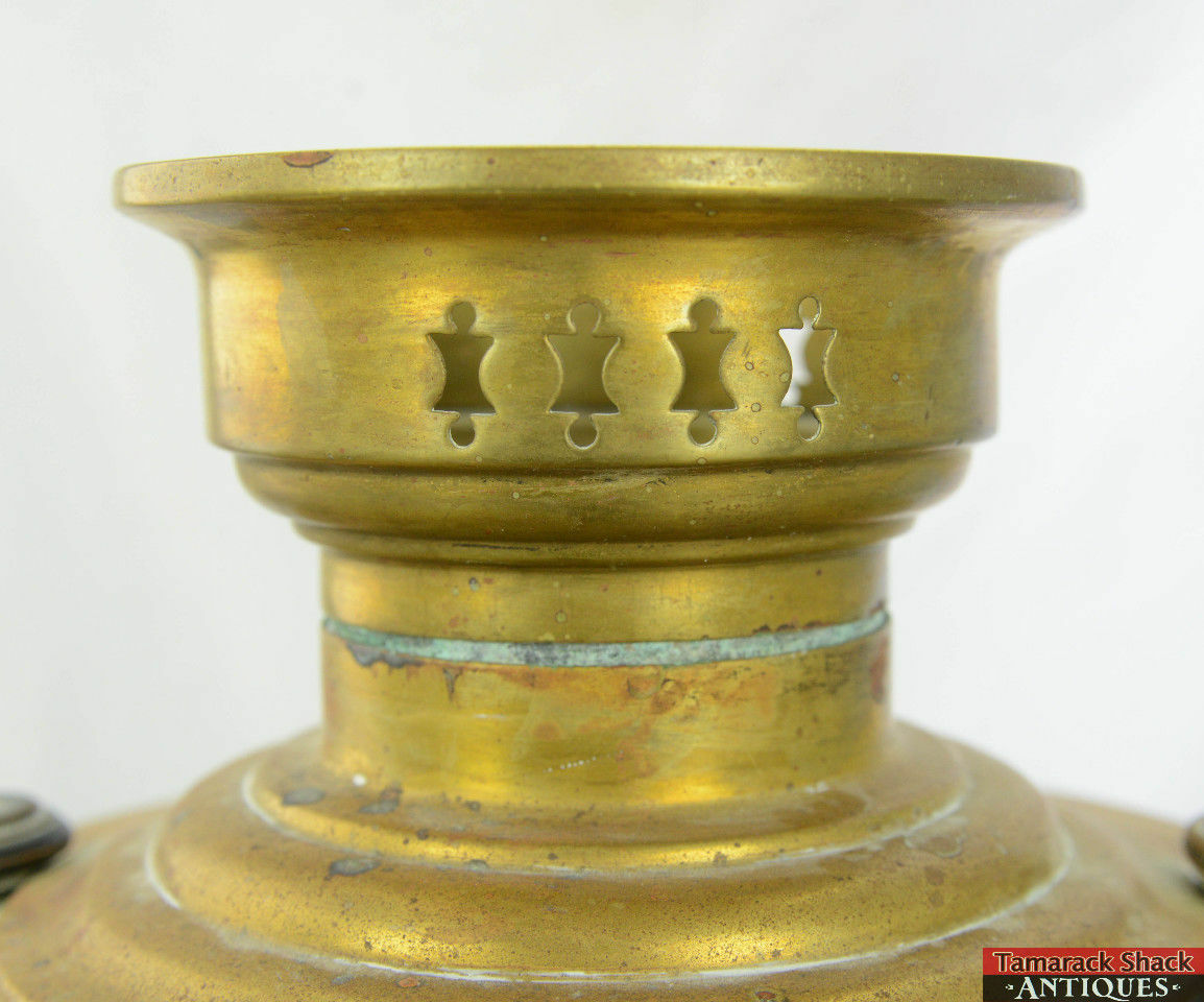 Antique-Large-Russian-Brass-18-38-Samovar-Maker-Stamp-Coffee-Tea-Dispenser-291405139062-7.jpg