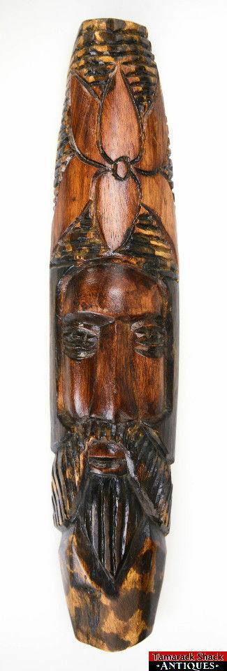 Antique-Vintage-Unique-Hand-Carved-Wood-African-Elder-Man-Head-Sculpture-L2Z-361673935502-2.jpg
