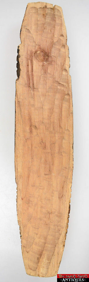 Antique-Vintage-Unique-Hand-Carved-Wood-African-Elder-Man-Head-Sculpture-L2Z-361673935502-3.jpg