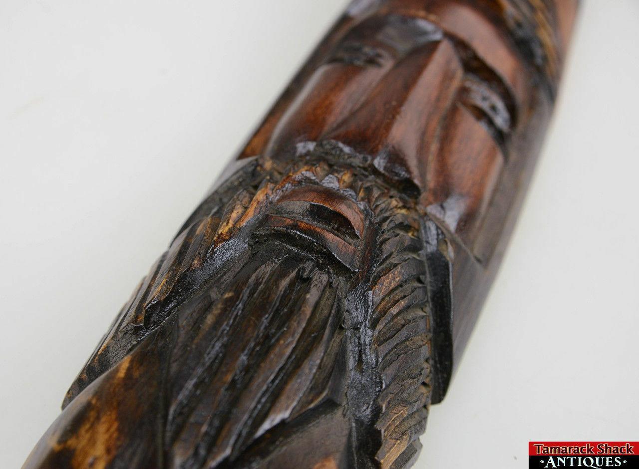 Antique-Vintage-Unique-Hand-Carved-Wood-African-Elder-Man-Head-Sculpture-L2Z-361673935502-6.jpg