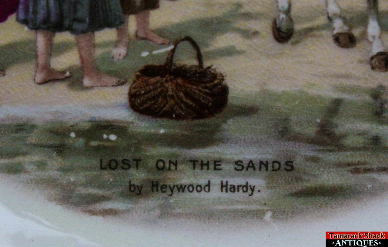 ANT-Limoges-China-Plate-Scene-Lost-in-the-Sands-Heywood-Hardy-Green-Yellow-L7Y-291814123383-3.jpg