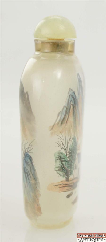 Chinese-Reverse-Painting-Snuff-Bottle-wTop-Red-Signature-Mountain-Lake-Scene-360921523223-2.jpg