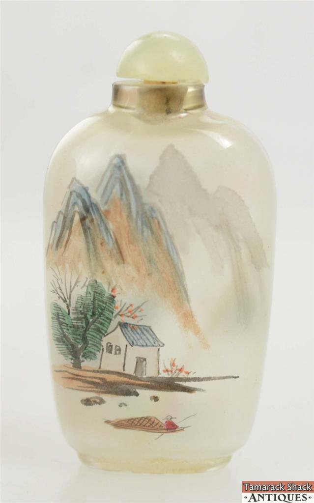 Chinese-Reverse-Painting-Snuff-Bottle-wTop-Red-Signature-Mountain-Lake-Scene-360921523223-3.jpg