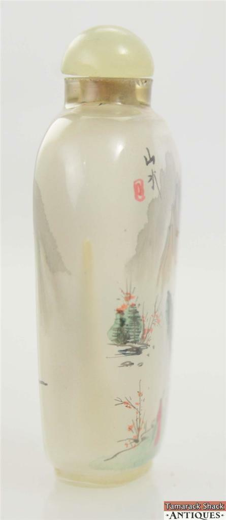 Chinese-Reverse-Painting-Snuff-Bottle-wTop-Red-Signature-Mountain-Lake-Scene-360921523223-4.jpg