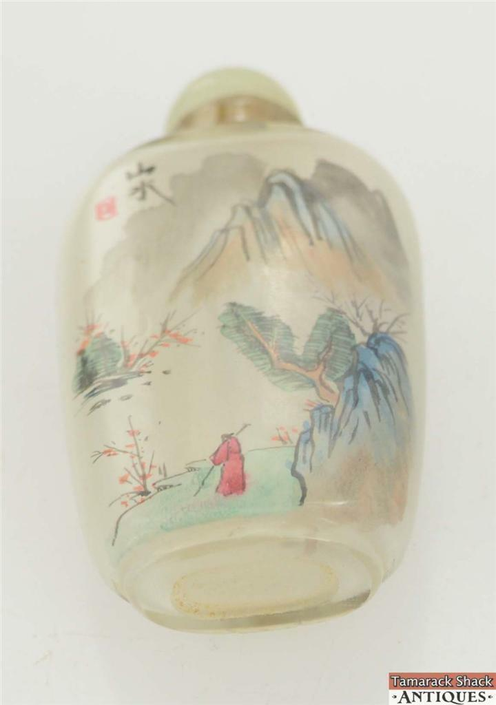 Chinese-Reverse-Painting-Snuff-Bottle-wTop-Red-Signature-Mountain-Lake-Scene-360921523223-6.jpg