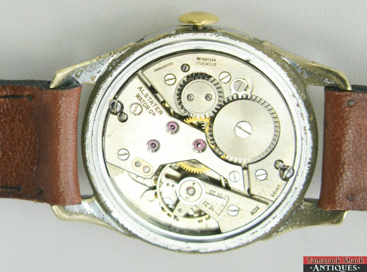 1940s-50s-Alsta-Triple-Date-Swiss-Venus-204-Wrist-Watch-Runs-for-Repair-14897-361333877724-3.jpg