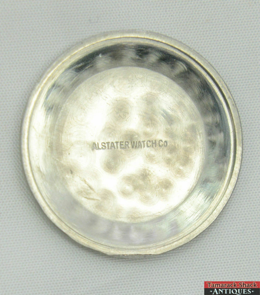 1940s-50s-Alsta-Triple-Date-Swiss-Venus-204-Wrist-Watch-Runs-for-Repair-14897-361333877724-5.jpg
