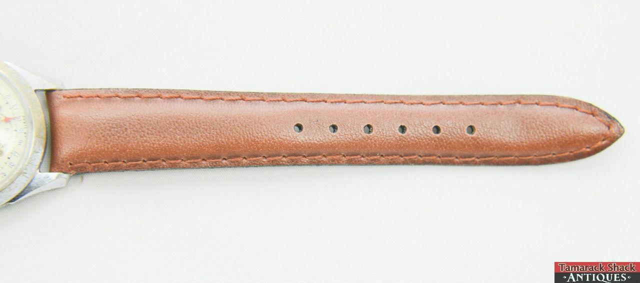 1940s-50s-Alsta-Triple-Date-Swiss-Venus-204-Wrist-Watch-Runs-for-Repair-14897-361333877724-8.jpg