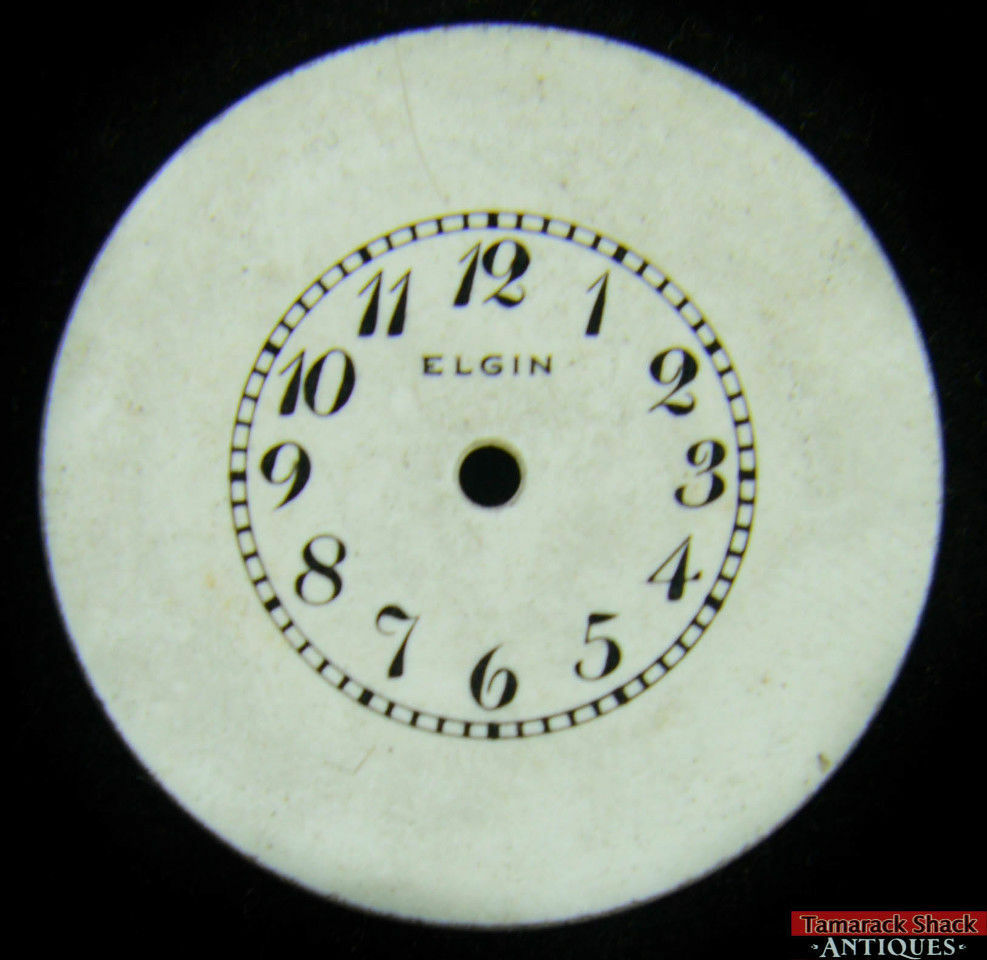 Antique-Elgin-60-USA-Porcelain-Pocket-Watch-Dial-Classic-Font-Bracelet-Pendant-361294611144.jpg