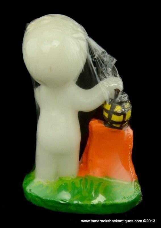 NIP-1986-Casper-the-Friendly-Ghost-Trick-or-Treat-Candle-Lantern-Halloween-8330-290873671754-3.jpg