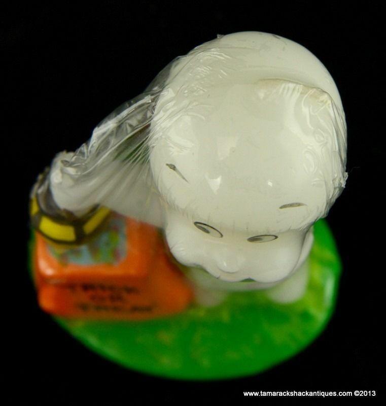 NIP-1986-Casper-the-Friendly-Ghost-Trick-or-Treat-Candle-Lantern-Halloween-8330-290873671754-5.jpg