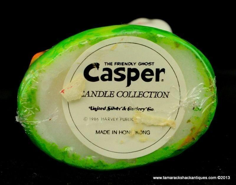 NIP-1986-Casper-the-Friendly-Ghost-Trick-or-Treat-Candle-Lantern-Halloween-8330-290873671754-6.jpg