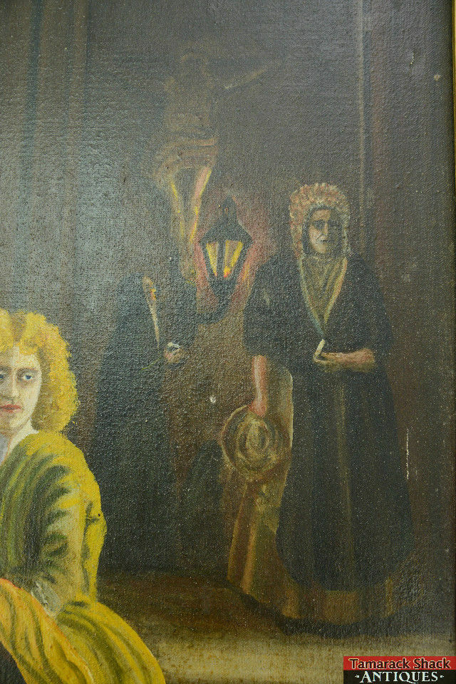 Original-Oil-Painting-1954-Date-Blind-Beggar-Man-Rosary-Sick-Child-Church-Signed-361317568454-5.jpg