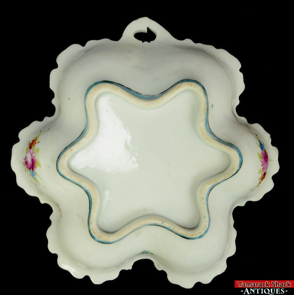 19th-Century-Hand-Painted-Moriage-Scalloped-Floral-and-Lace-Bowl-With-Handle-L8Y-361675509835-9.jpg