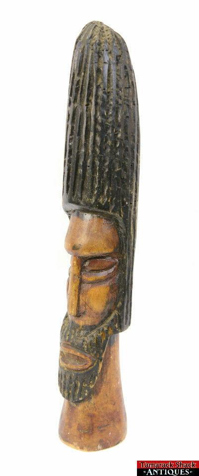 Antique-Vtg-African-Hand-Carved-Dark-Standing-115-Wooden-Man-Head-Sculpture-L2Z-291836506595-2.jpg