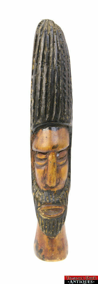 Antique-Vtg-African-Hand-Carved-Dark-Standing-115-Wooden-Man-Head-Sculpture-L2Z-291836506595-4.jpg