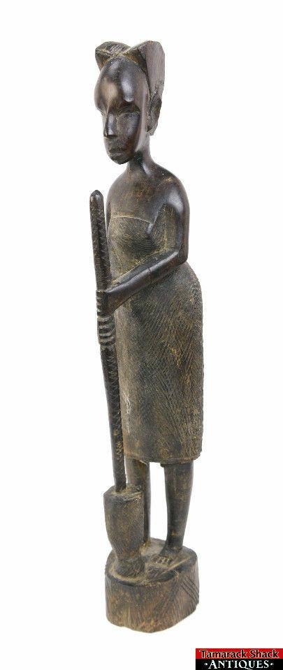 Antique-Vtg-African-Tribal-Folk-Art-Hand-Carved-Tall-Wooden-Woman-Sculpture-L2Z-361673963425-2.jpg