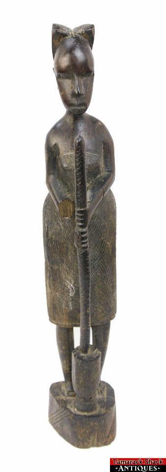 Antique-Vtg-African-Tribal-Folk-Art-Hand-Carved-Tall-Wooden-Woman-Sculpture-L2Z-361673963425-3.jpg