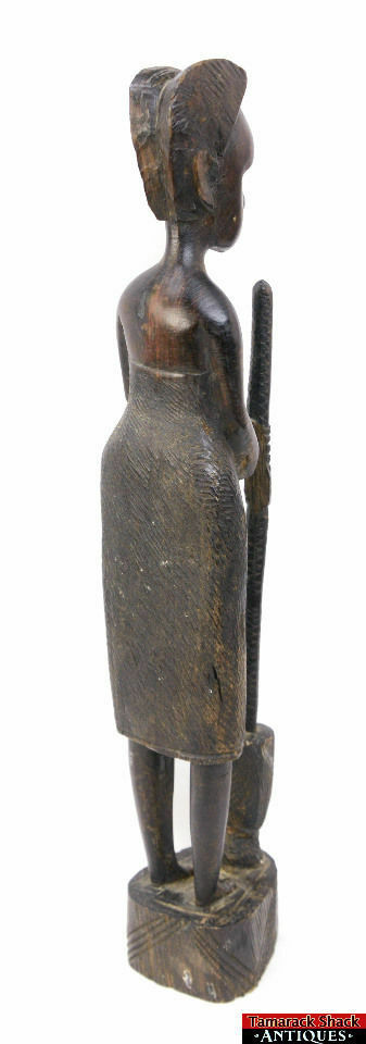 Antique-Vtg-African-Tribal-Folk-Art-Hand-Carved-Tall-Wooden-Woman-Sculpture-L2Z-361673963425-5.jpg