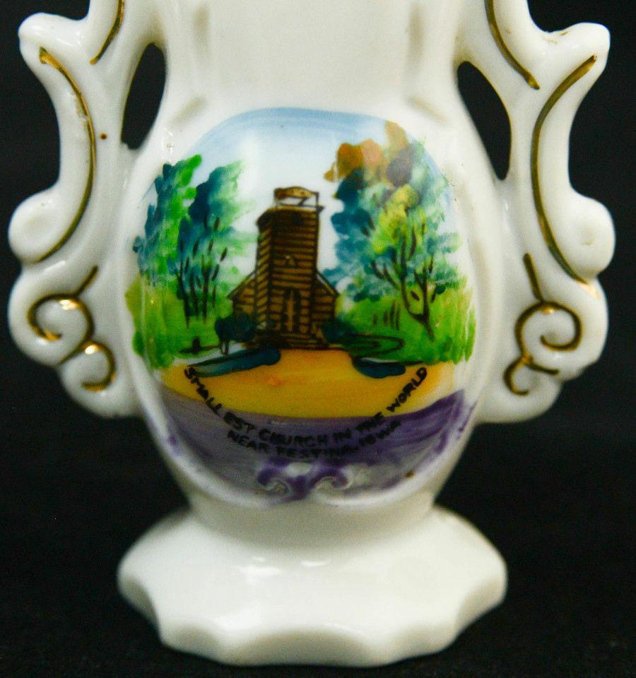 Pair-Souvenir-Shoe-Vase-Smallest-Church-World-Festina-Neshua-Iowa-Porcelain-VTG-361680256405-10.jpg