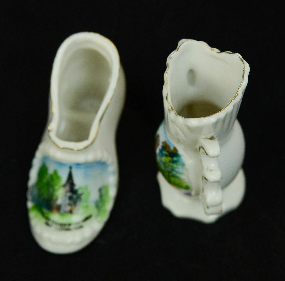 Pair-Souvenir-Shoe-Vase-Smallest-Church-World-Festina-Neshua-Iowa-Porcelain-VTG-361680256405-3.jpg